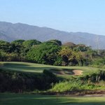 Foto de Vista Vallarta Club de Golf