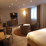 Photo de Novotel Convention & Wellness Roissy CDG