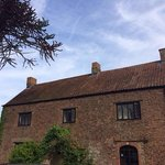 Bilde fra The Langley Arms Bed & Breakfast