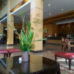 Photo of Aston Manado Hotel