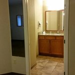 Foto di Candlewood Suites Wake Forest Raleigh Area Hotel
