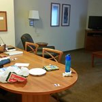 Candlewood Suites Wake Forest Raleigh Area Hotel Foto