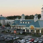 Skagit Valley Casino Resort Foto