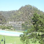 Foto Country Club Tasmania