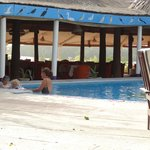 Photo of Hotel Keur Saloum