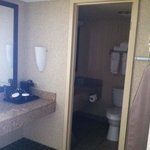 Photo de Holiday Inn Helena