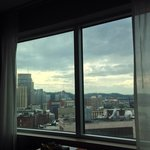Foto di The Westin Convention Center Pittsburgh