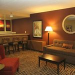 Holiday Inn Manitowoc Foto