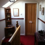 Photo of Bield B&B