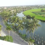 Photo de Phuoc An River Hotel