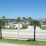 BEST WESTERN Seaside Inn-St. Augustine Beach resmi