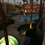 Photo de Residence Inn Palm Desert