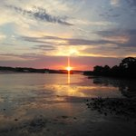 Sunset Isle RV Park/Motel의 사진