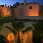 Photo of Riad Vert Marrakech
