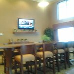 Photo de Country Inn & Suites By Carlson, London, KY