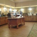 Foto de Country Inns & Suites London