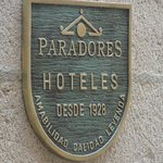 Photo de Parador de Caceres