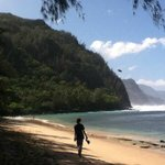 Kauai Island Shuttle and Tours
