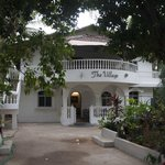 The Village Guesthouse의 사진