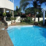 Photo de Ponciana Superior Guesthouse