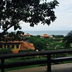 Photo de Fairmont Zimbali Resort