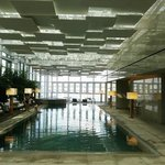 Photo of Park Hyatt Busan