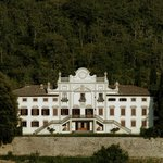 Photo of Villa  Vistarenni