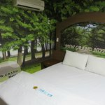 Φωτογραφία: Goodstay New Grand Hotel