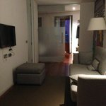 Photo de Eric Vokel Boutique Apartments - Madrid Suites