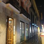 Foto van Eric Vokel Boutique Apartments - Madrid Suites