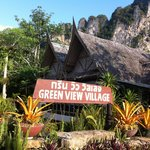 Photo of Green View Village Resort