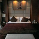 Photo de Grand Mercure Shanghai Hongqiao