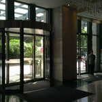 Photo of Grand Mercure Shanghai Hongqiao
