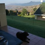 Foto de Thaba Tsweni Lodge & Safaris