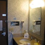 Foto de Days Inn Rockford