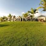 Eden Resort Foto