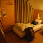 Foto de Kussharogenya Youth Guest House