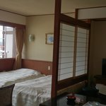 Photo of Kinugawa Hotel Mikazuki