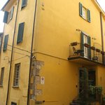 Photo of Albergo San Martino