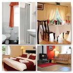 #Annascaul House B&B Ph. 00353 876970311