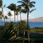Maui Schooner Resort의 사진