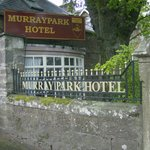 Photo of Murraypark Hotel