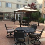 Photo de TownePlace Suites Wichita East