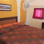 Foto de B Nineteen (B-19) Bed & Breakfast