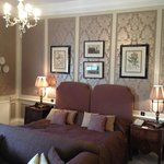 Ston Easton Park Hotel의 사진