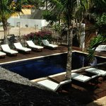 Photo of La Villa Jericoacoara