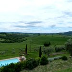 Photo of Quercia Rossa Farmhouse