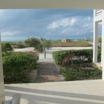 Foto Beach House Turks & Caicos