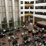 Photo of Sheraton Chicago O'Hare Hotel