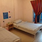 Photo of Beihai Seahouse Hostel